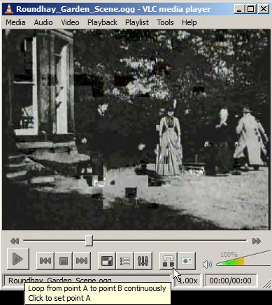 File:Vlc-advancedcontrolsloop-vistaclassic-en png - VideoLAN Wiki