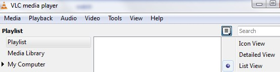 WindowsFAQ-2 1 x - VideoLAN Wiki