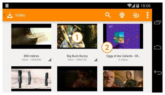 Documentation:Android - VideoLAN Wiki