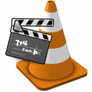 Building VLMC - VideoLAN Wiki